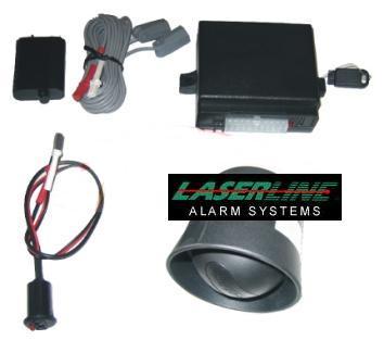 laserline 276IR